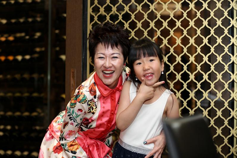 VividSnaps-Anne-Wong's-70th-Birthday-WO-Border-58471.JPG