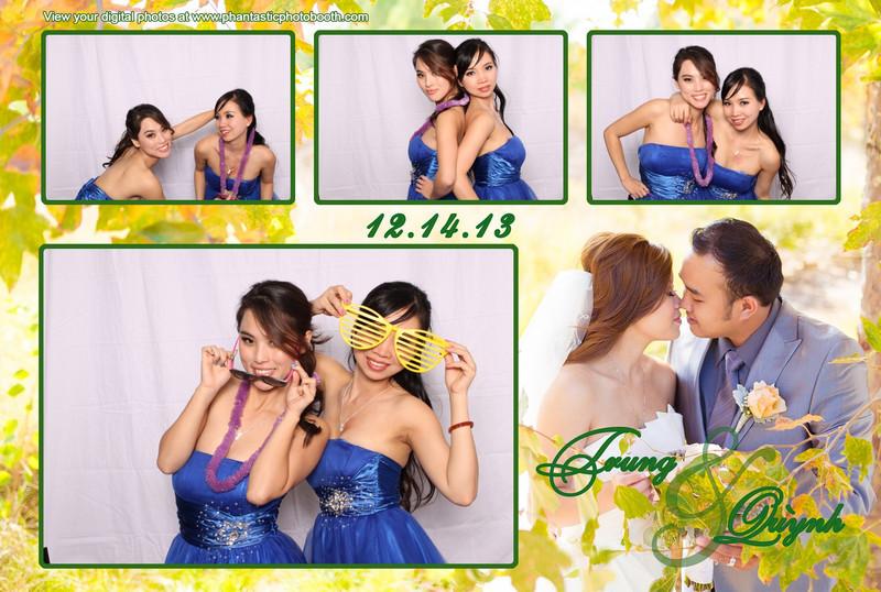 T Q_Wedding_0101.jpg