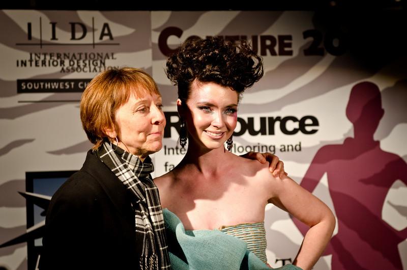 StudioAsap-Couture 2011-306.JPG