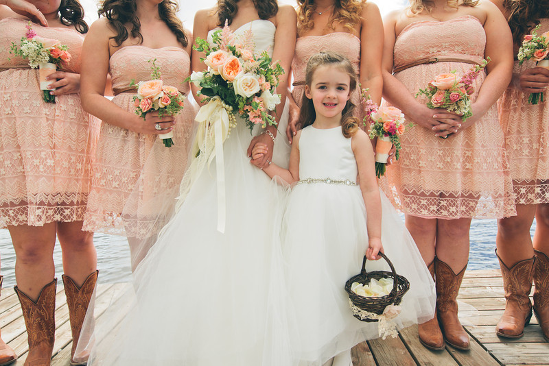 Jessica Todd_Wedding-0294.jpg