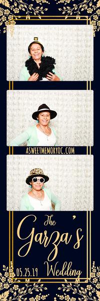 A Sweet Memory, Wedding in Fullerton, CA-424.jpg