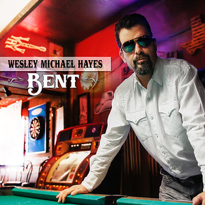 Wesley Michael Hayes for Stephen