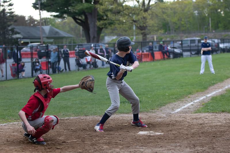 nhs_baseball-190516-652.jpg