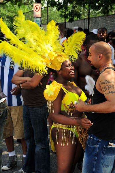 DC Carnival 2010 (148).jpg