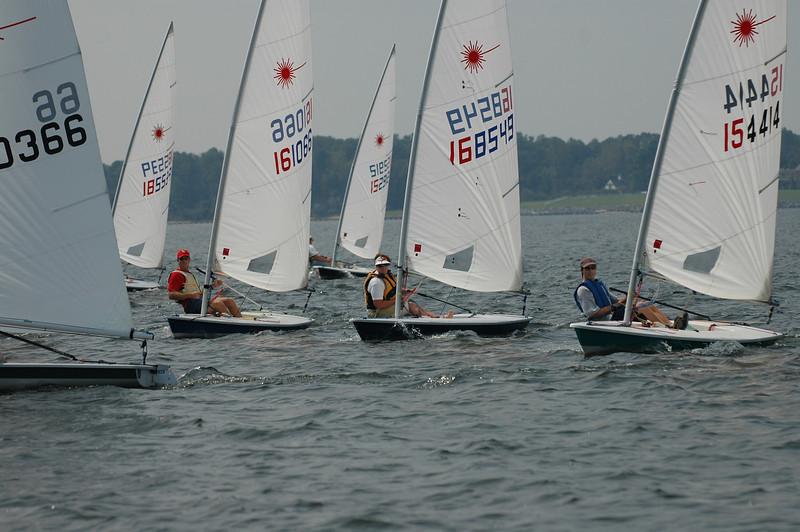 161066 Steve Wirt Fishing Bay YC, 168549 Diane Burton Severn SA, 154414 Drew Hudgson Potomac River SC
