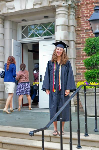 Jen Graduation-0166.jpg