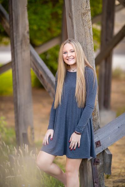 Megan Alldredge-206.jpg