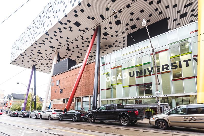 Art college Toronto-61.JPG