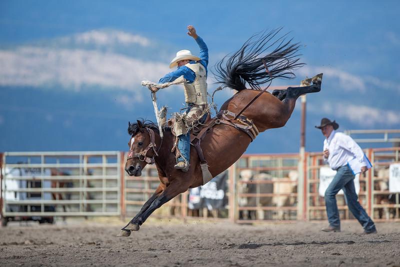 2019 Rodeo 2 (1016 of 1380).jpg