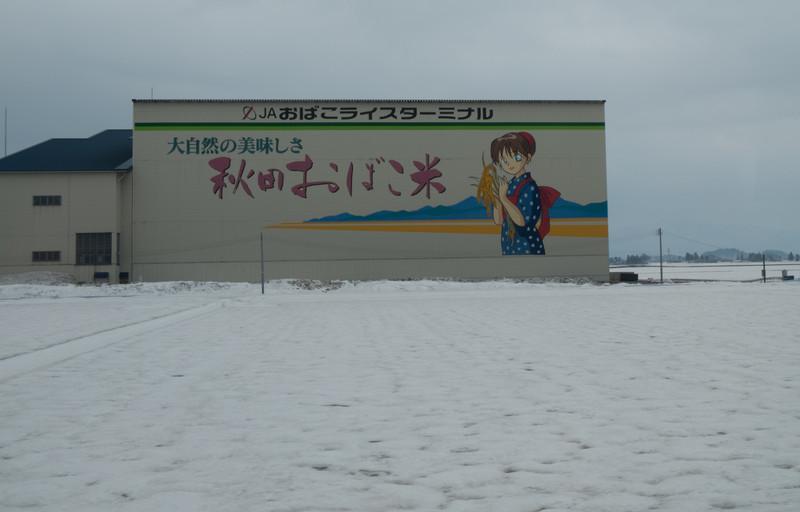 Morioka to Noshiro Day 12 (220 of 203).jpg