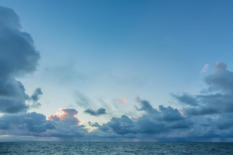 Sunset Sky 00093.jpg