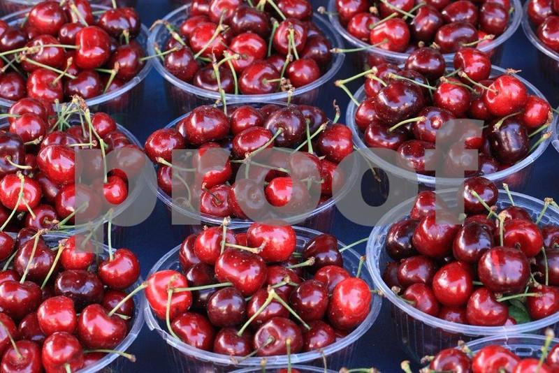 Cherries 4 sale 8640.jpg