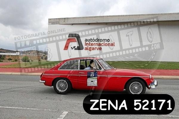 ZENA 52171.jpg