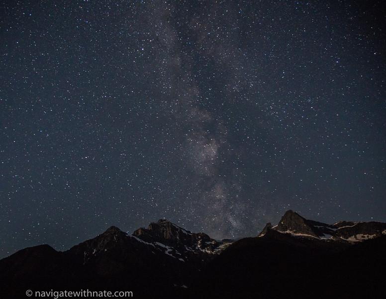 aurora hunting-13.jpg