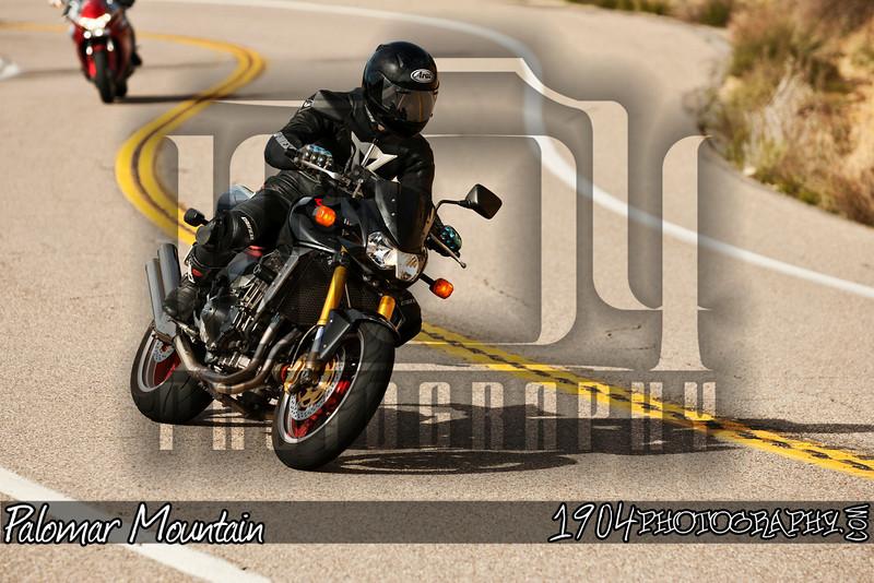 20110116_Palomar Mountain_0743.jpg