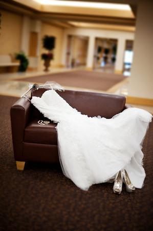 Strack Wedding