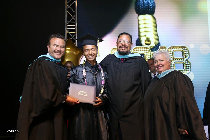 20180615_StudentServGrad-diplomas-19.jpg