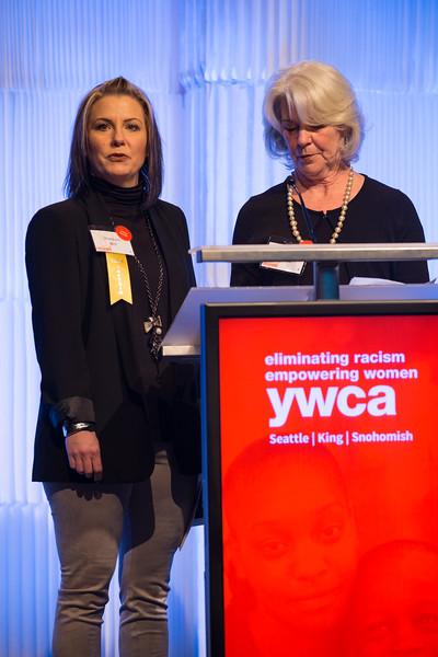 YWCA-Bellevue-16-1211.jpg