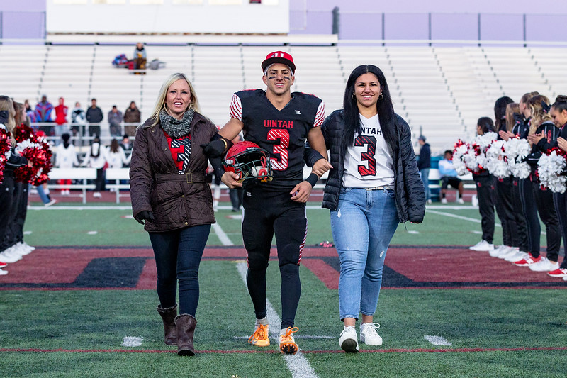 SENIOR NIGHT 2019 Uintah vs Ben Lomond 09.JPG