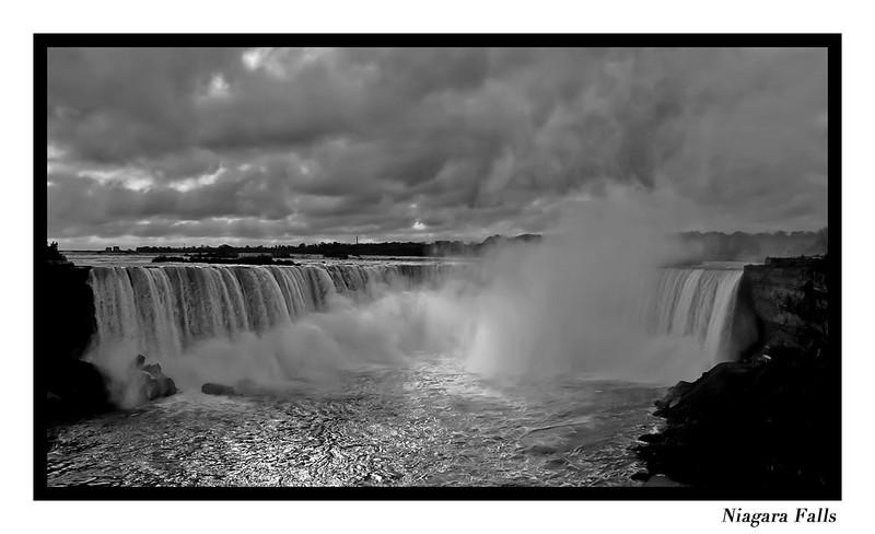 IMG_0434-NiagaraFalls3.jpg