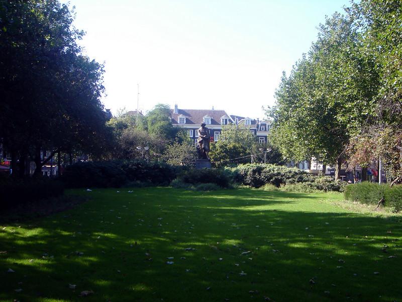 Amsterdam-040.jpg