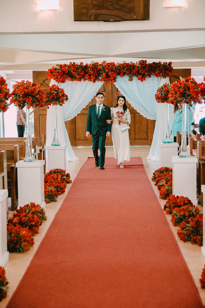 Dino Jude Wedding-544.jpg