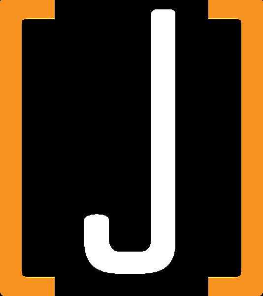 Logo_J_2.png