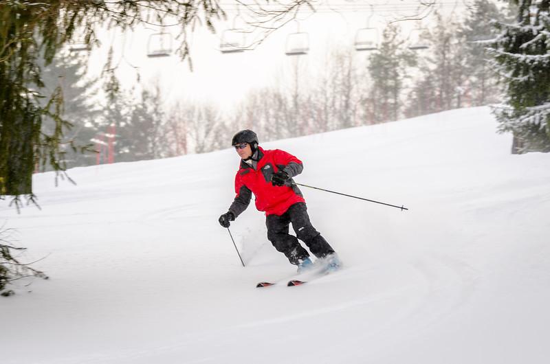 Ohio-Powder-Day-2015_Snow-Trails-7.jpg