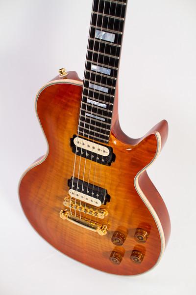 Fat Cat Guitars-194.jpg