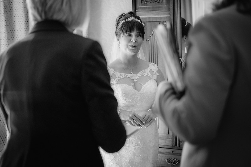 Campbell Wedding-80.jpg