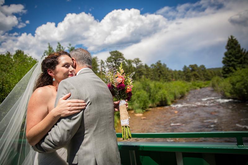 kenny + stephanie_estes park wedding_0089