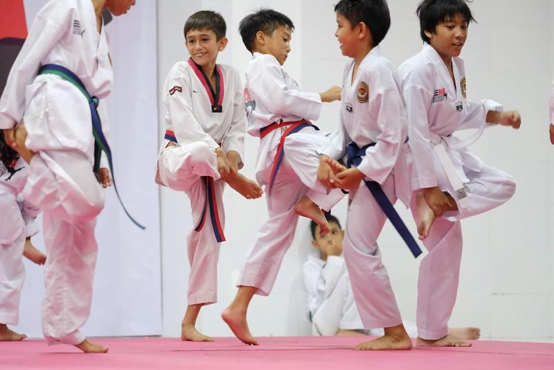 INA Taekwondo Academy 181016 197.jpg