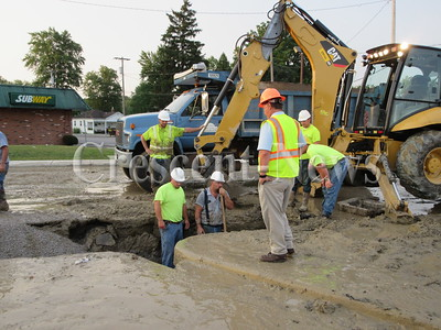 08-22-14 NEWS Water main