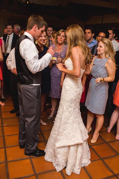 Wedding_1131.jpg