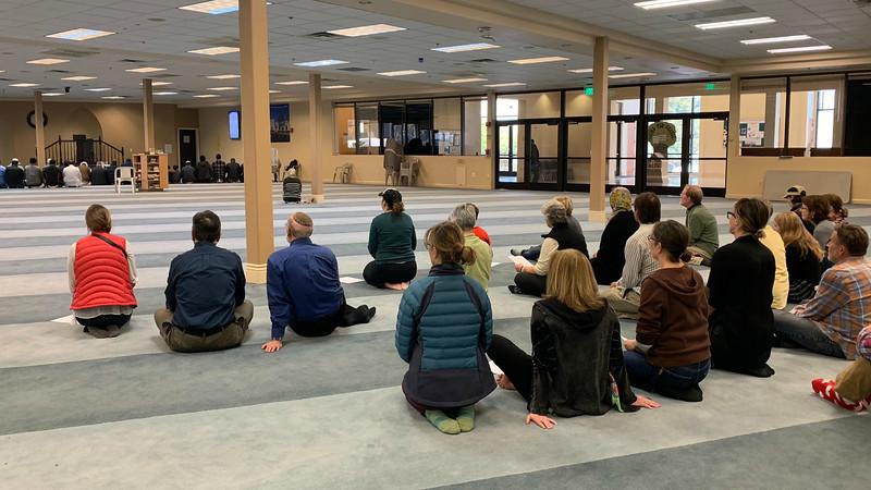 abrahamic-alliance-international-abrahamic-reunion-community-service-santa-clara-2018-11-18-15-02-07-mca-heba-awadalla.jpg