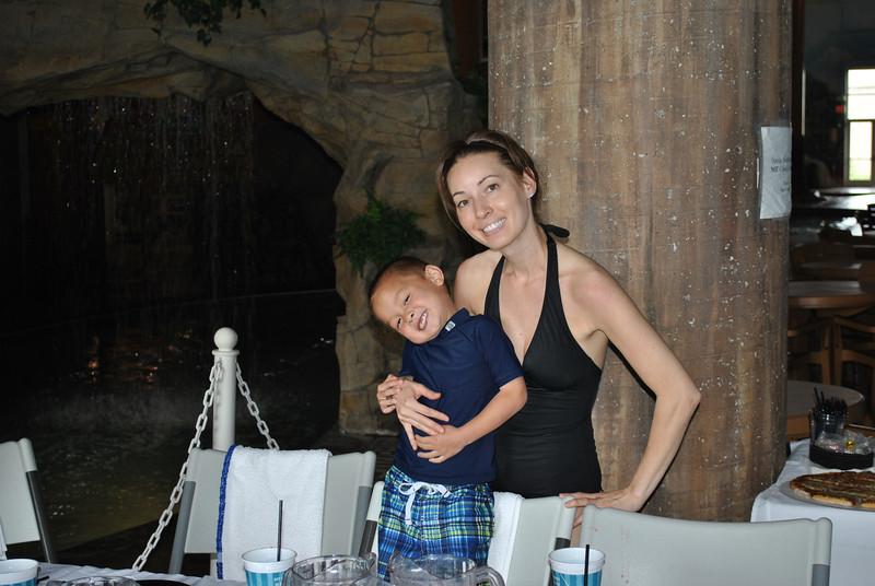 2012-06-15 Dominick's 10th Birthday Party 092.JPG