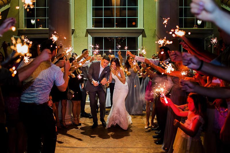 Wedding_0082a.jpg