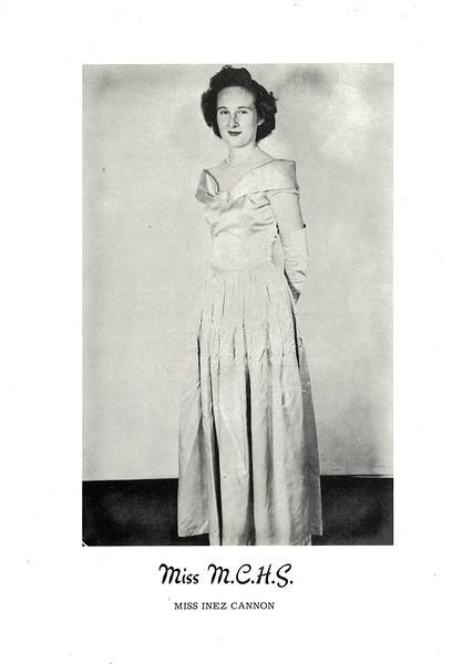 1950-0023.jpg