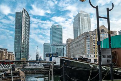 London 2014-WIQ