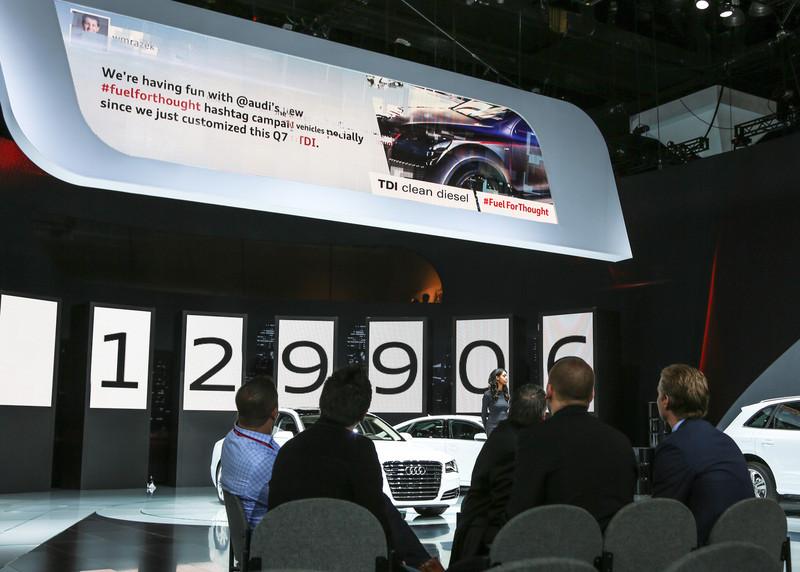 Tagboard LA Auto Show-328.jpg