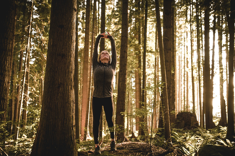 HR - Photo shoot - Ana Lioi - Karina Fografie-4.jpg