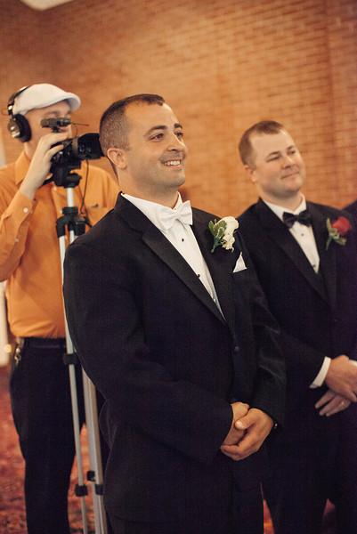 Frank & Steph Wedding _1 (30).jpg
