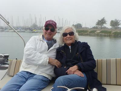 Sailing / 2/18/2014