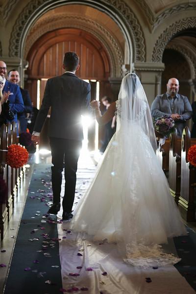 B+D Wedding 44E.jpg