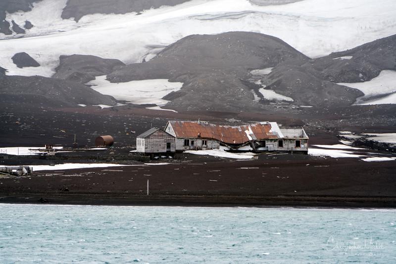 1-30-1644157enterprise island wilhelmina.jpg