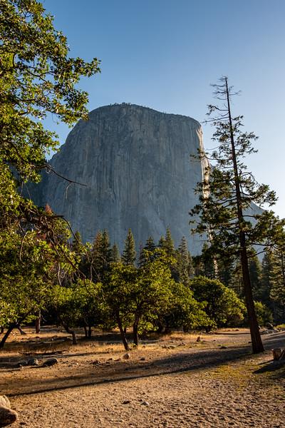 Yosemite-18.jpg