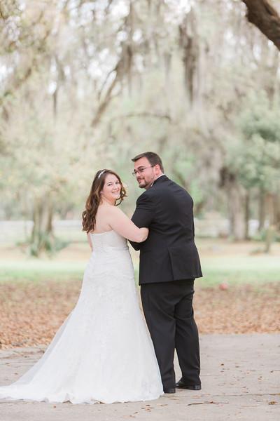 ELP0312 DeRoxtro Oak-K Farm Lakeland wedding-700.jpg
