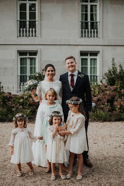weddingphotoslaurafrancisco-299.jpg