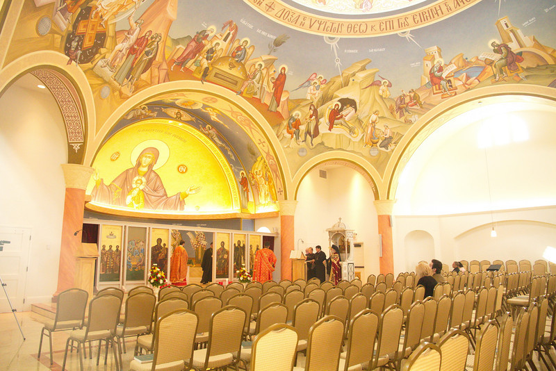 2013-06-23-Pentecost_074.jpg
