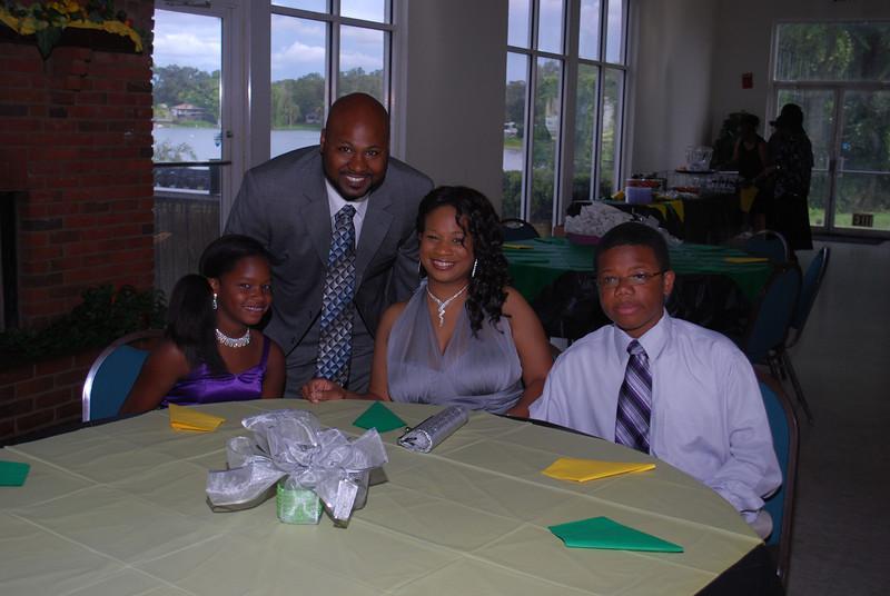 Johnson's Family Reunion 2012_0013.jpg